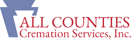 all counties cremation logo